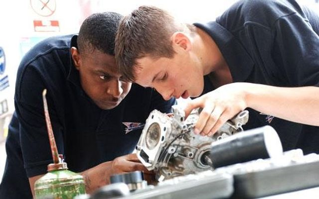 Further calls to delay the introduction of the Apprenticeship Levy featured image
