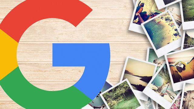 8 tips to make sure your Google profile images boost your local search results featured image