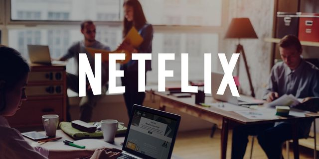 Netflix leading the way for interactive content featured image