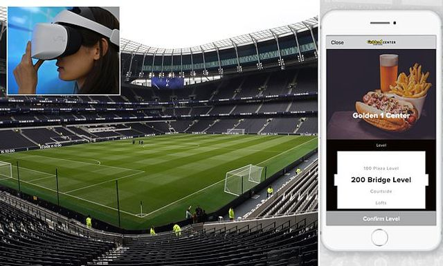 5G will change sport from a fixture to an experience featured image