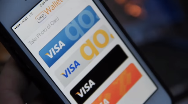 Arming for battle against Apple Pay, Samsung buys LoopPay featured image