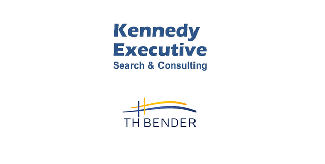Kennedy Strengthens Global Footprint With TH Bender In Washington DC As 15th Partner featured image