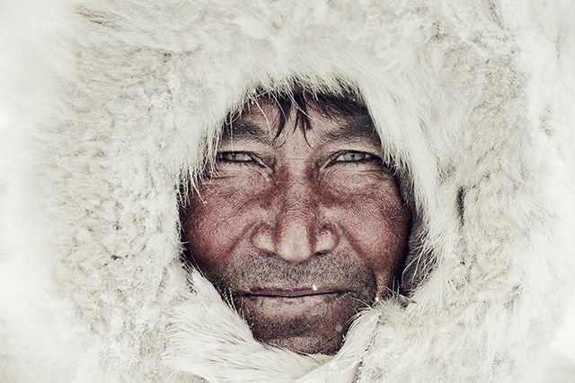 A photographic story about disappearing cultures featured image