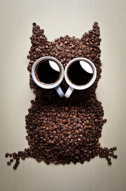 I. Need. Coffee. featured image