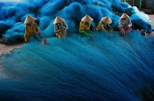 Environmental Photographer of the Year 2014 shortlist featured image
