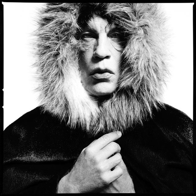 Iconic portraits recreated by Sandro Miller, starring John Malkovich featured image