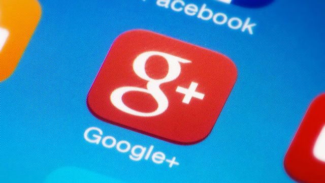 Google+ not required by Gmail featured image