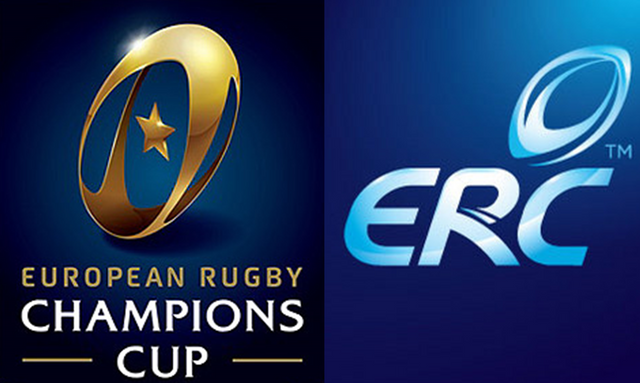 Just Another Rugby Ball Logo featured image
