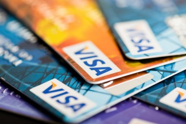 What made Visa Europe worth $23B? featured image