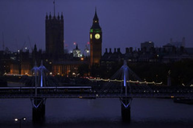 London's Financial Tech Sector Growth Outpaces Global Growth featured image