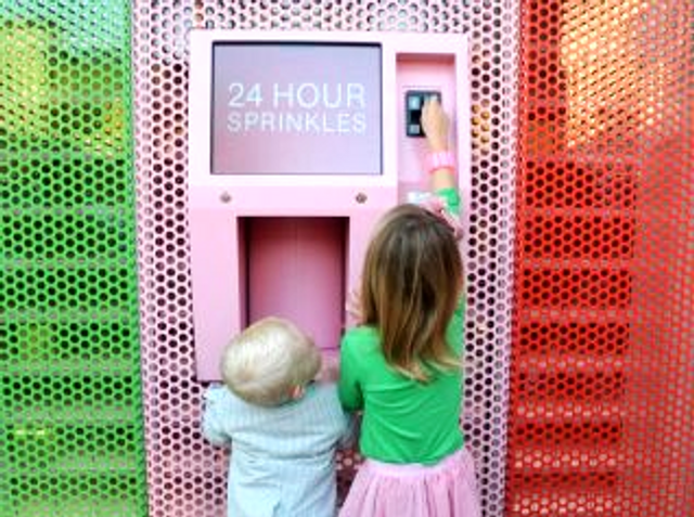 Vend-O-Vations: How Vending Machines are Being Reimagined for the Next Generation featured image