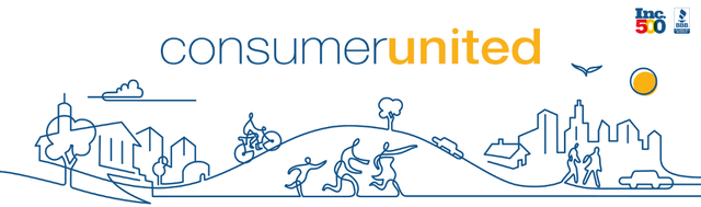 Insurance Company - Consumer United - Closes $14M Venture Round featured image