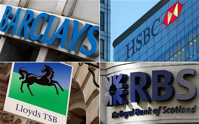 UK High Street banks could be obliged to name alternative lenders for small businesses featured image
