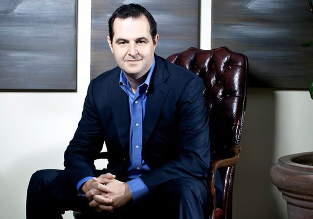 No, Hedge Funds Aren't Hijacking Peer To Peer Loans, Says Lending Club CEO featured image