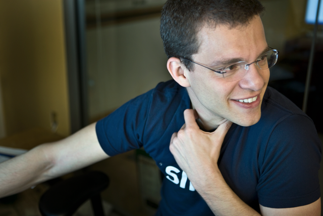 Indiegogo Pulls In Additional Investment From Max Levchin, Sir Richard Branson And Others featured image