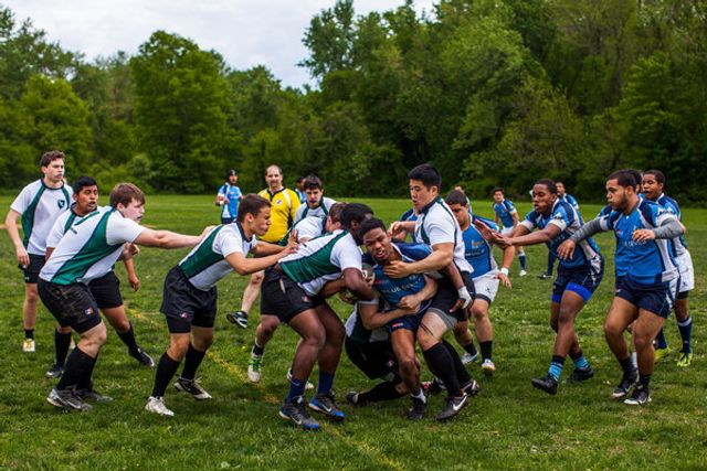 FinTech Collective Supports PlayRugbyUSA featured image