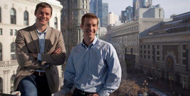 Crowdfunding Site CircleUp Raises $14 Million featured image