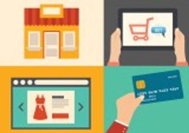 Salesforce Rolls Out Salesforce1 For Retail featured image