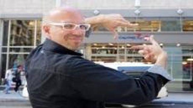 Google 'pirate' Makoski joins Capital One featured image