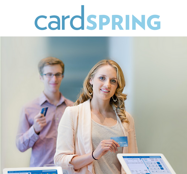 Twitter Acquires CardSpring To Power In-Tweet Commerce And Offers featured image