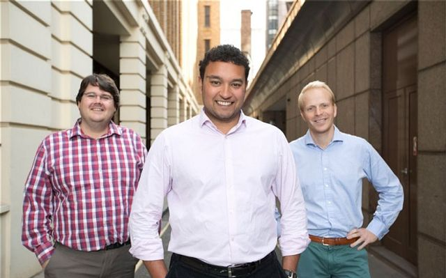 Funding Circle Gets Funded, $65M More For Its Small Business Lending Marketplace featured image