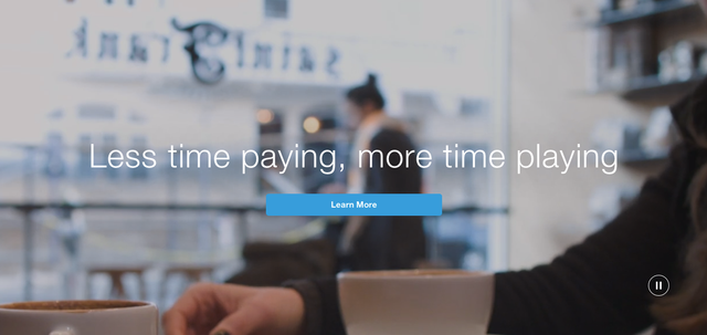 PayPal targets UK small businesses for cash advances featured image