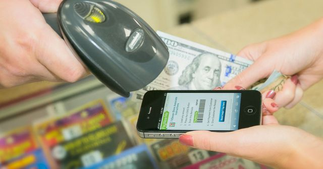 Investors Cash Out Of Payment Technology Startups featured image