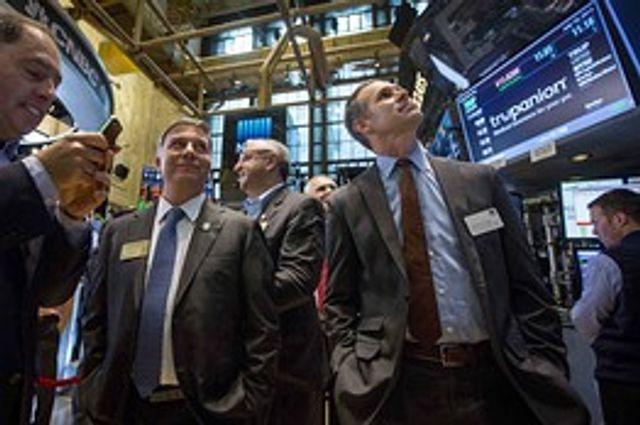 Pet-Insurer Trupanion Sees IPO Pop featured image