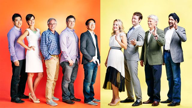 The Recession Generation: How Millennials Are Changing Money Management Forever featured image