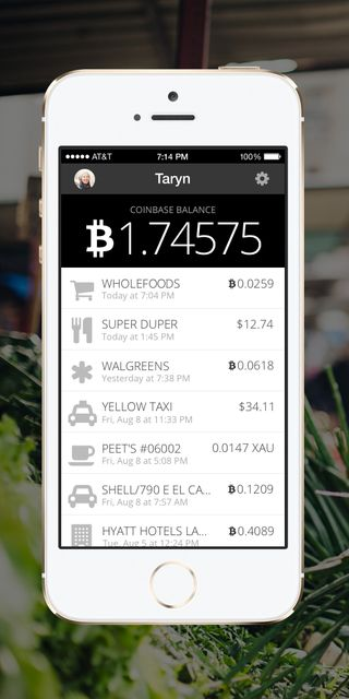 Shift - A Debit Card That Lets You Spend Digital Currency, Loyalty Points And Regular Money featured image