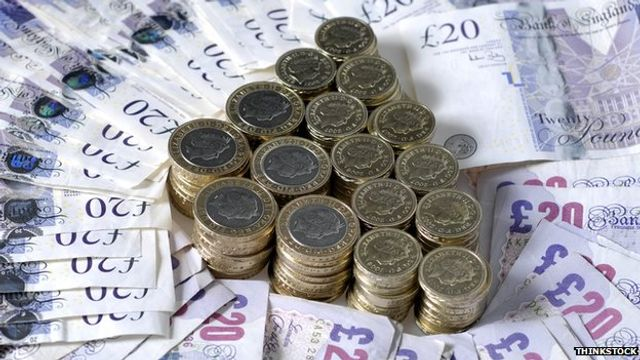 UK Payday loan middlemen complaints 'more than double' featured image