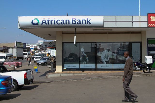 In Africa a Bright Idea in Banking Leaves a Trail of Ruin featured image