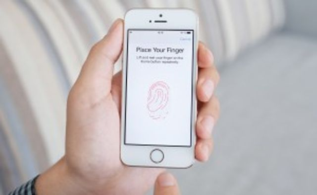 Apple's New Digital Wallet Patent References 'Virtualised Currencies' featured image