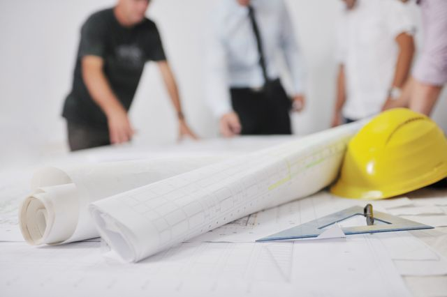 Home Renovations: Over Time, Over Budget, and Underinsured featured image