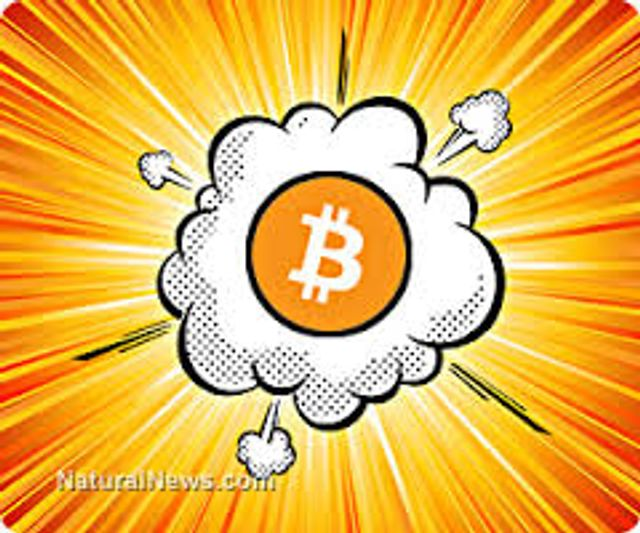 Why Bitcoin's Price is Irrelevant to Its Success featured image