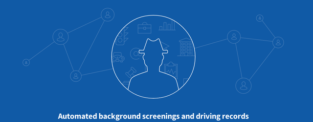 Checkr Snags $9 Million From Accel To Provide An API For Background Checks featured image