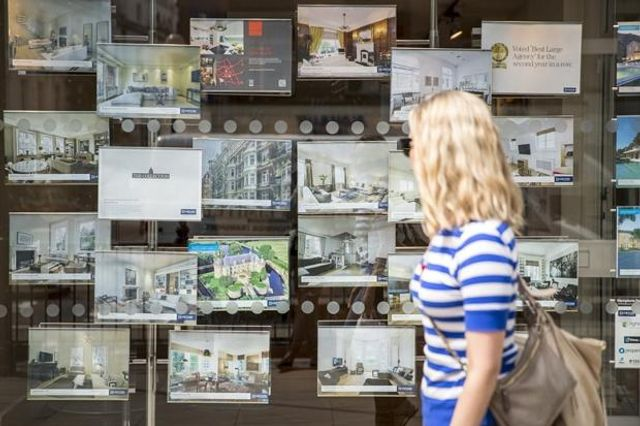 Crowd funding becomes latest threat to runaway house prices in the UK featured image