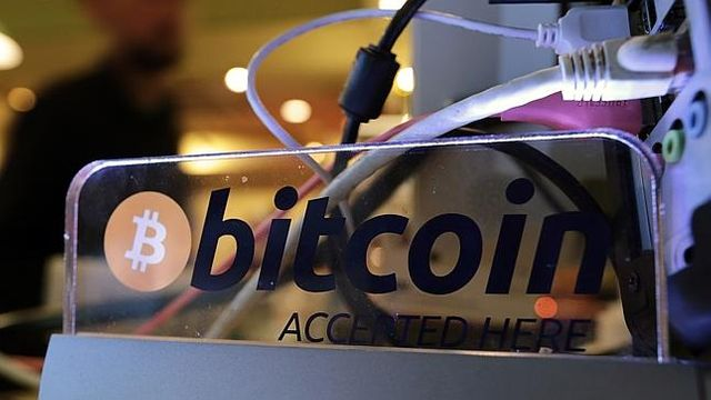 Aussie tax ruling on Bitcoin is stifling innovation featured image