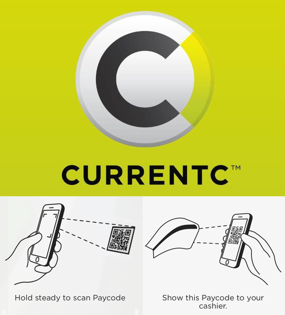 CurrentC Is The Big Retailers' Clunky Attempt To Kill Apple Pay And Credit Card Fees featured image