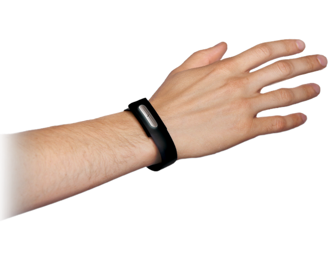 Bionym's heartbeat authentication may be the key to smartwatch mobile payments featured image