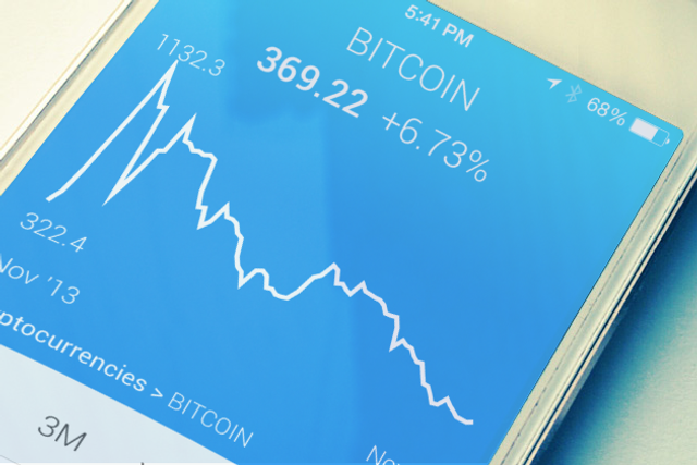 Openfolio and Coinbase bring something that Bitcoin investing needs: transparency featured image