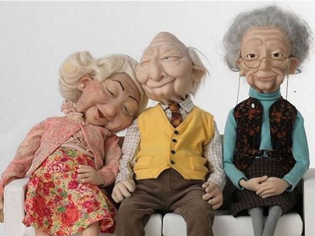 Wonga loses third chief executive in disastrous year featured image