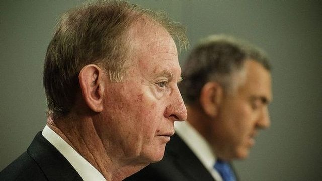 The Murray Inquiry Into Australia's Financial System Is Out featured image