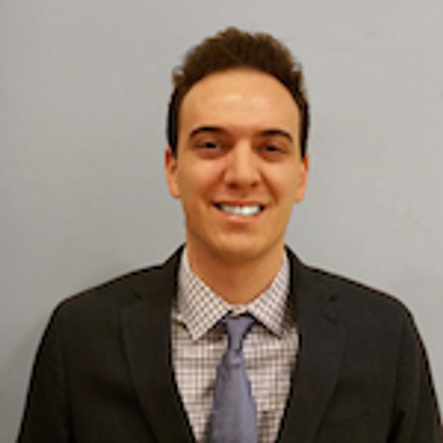 TradeBlock Welcomes Jeff Ward as Lead UI Enginee featured image