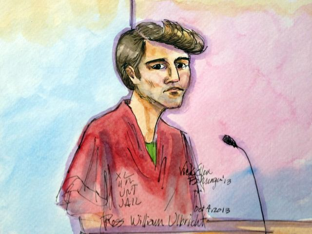 Why the Silk Road Trial Matters featured image
