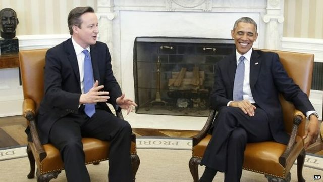 'Cyber attack war games' to be staged by UK and US - Focus is Financial Industry featured image