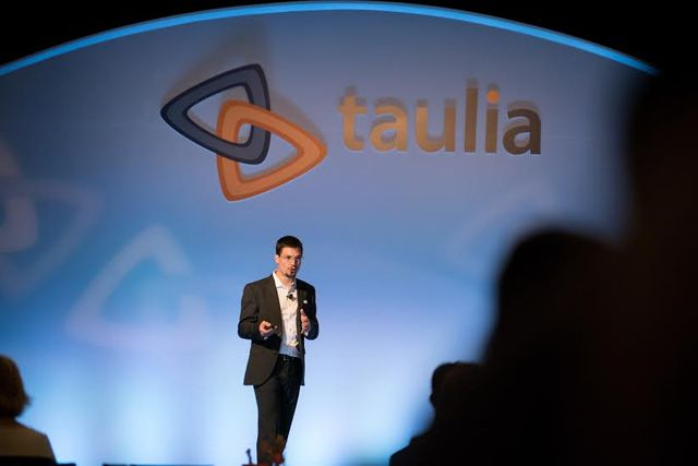 Taulia Adds Yet Another $15 Million For Its Supplier Financing And E-Invoicing Platform featured image