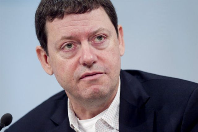 Fred Wilson on what is going to happen in 2015 featured image