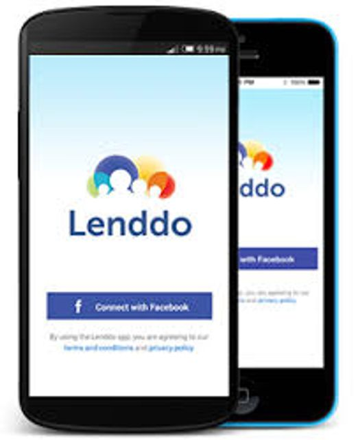 Lenddo taps social media to develop better credit rating featured image