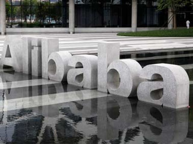 Alibaba's Ant Financial valued at $30bn amid funding talks featured image